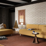 why buy designer furniture
